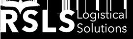 rsls_logo_header_80px